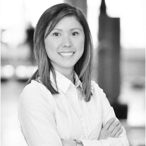 Dr. Melissa Descoteaux